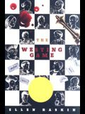 Westing Game: Anniversary Edition