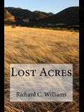 Lost Acres
