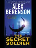 The Secret Soldier (A John Wells Novel)