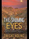 The Shaming Eyes