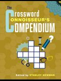 The Crossword Connoisseur's Compendium