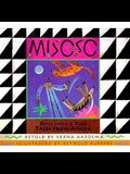 Misoso: Once Upon a Time Tales from Africa: 12 African Folktales