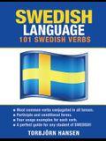 Swedish Language: 101 Swedish Verbs