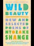 Wild Beauty: New and Selected Poems