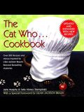 The Cat Who...Cookbook (Updated): 6