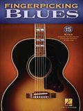 Fingerpicking Blues