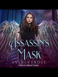 Assassin's Mask