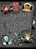 Women in Science: Fearless Pioneers Who Changed the World