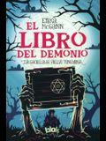 El Libro del Demonio / The Demon Notebook