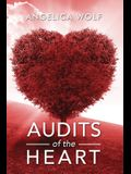 audits of the heart