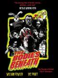 The Bodies Beneath