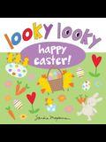 Looky Looky Happy Easter!
