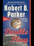 Double Play: A Thriller