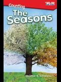Counting: The Seasons (Level 1)