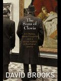The Sons of Clovis: (Literary Hoaxes)