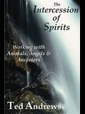 The Intercession of Spirits: Working with Animals, Angels & Ancestors