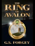 The Ring of Avalon