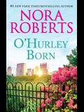 O'Hurley Born: The Last Honest WomanDance to the Piper