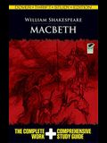 Macbeth Thrift