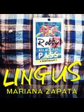 Lingus Lib/E