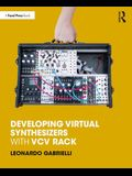 Developing Virtual Synthesizers with VCV Rack