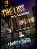 The List: Rico's Revenge
