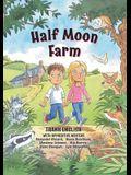 Half Moon Farm