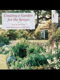 The Creating a Garden for the Senses