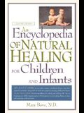 Encyclopedia of Natural Hea