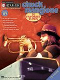 Chuck Mangione [With CD (Audio)]