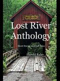 Lost River Anthology: Short Stories and Tall Tales