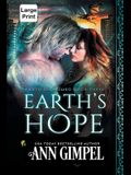 Earth's Hope: Dystopian Urban Fantasy