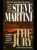 The Jury (A Paul Madriani Novel)