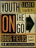Youth Leader Training on the Go [With CDROM and CD]