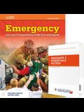 Navigate 2 Preferred Access for Emergency Care and Transportation of the Sick and Injured + Fisdap Whole Shebang