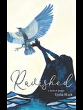 Ravished: a book of poems