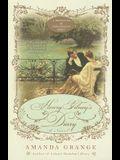 Henry Tilney's Diary
