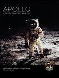 Apollo: A Retrospective Analysis. Monograph in Aerospace History, No. 3, 1994.