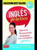 Inglés En 100 Días - Inglés Práctico / Practical English: Coleccion Best Sellers