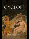 Cyclops: The Myth and Its Cultural History