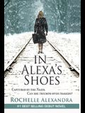 In Alexa's Shoes