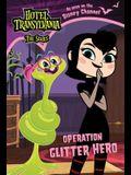 Operation Glitter Hero