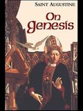 On Genesis