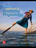 Loose Leaf for Seeley's Essentials of Anatomy and Physiology