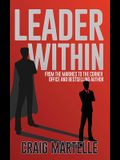 Leader Within