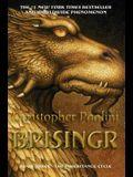 Brisingr: Book III