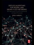 Diffuse Algorithms for Neural and Neuro-Fuzzy Networks: With Applications in Control Engineering and Signal Processing
