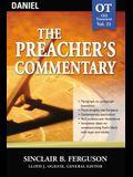 The Preacher's Commentary - Vol. 21: Daniel, 21