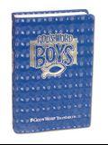 GOD'S WORD for Boys Blue Prism