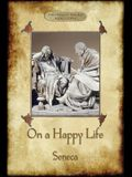 On A Happy Life